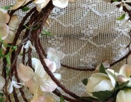 332-270x210 זר כלה - מחבל טבעי ופרחי משי