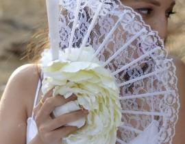 unnamed-72-270x210 זר כלה מניפה מפרחי משי - פרח לבן