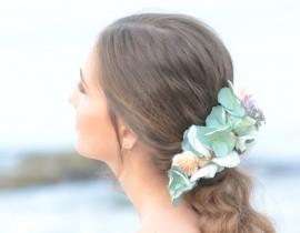 MSM_0658-270x210 סיכת פרחים לשיער במוטיב ים