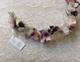 unnamed-1-270x210 סיכת פרחים בגוונים פסטליים