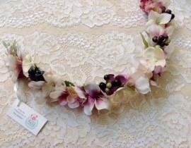 unnamed-10-270x210 סיכת פרחים בגוונים פסטליים