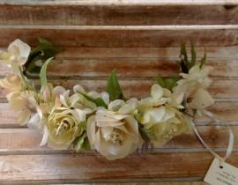 unnamed-6-270x210 סיכת פרחים לשיער בגווני לבן וורוד