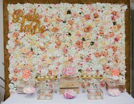IMG_2643-270x210 קיר פרחים להשכרה