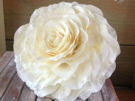 14A2-270x203 זר כלה - ורד לבן