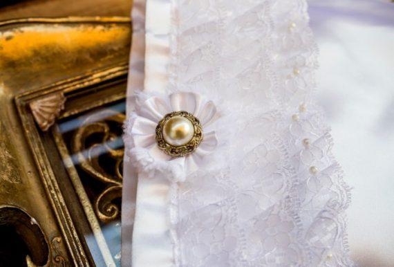 DSC3755-570x386 סט כרית לטבעות הנשואין ונרתיק לכתובה- וולנים מתחרה