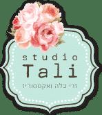 Studio Tali