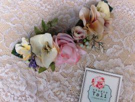 unnamed-31-270x203 סיכת פרחי משי רומנטית