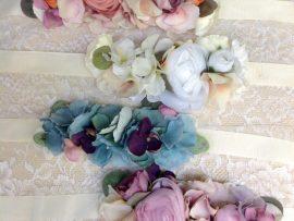 unnamed-1-270x203 חגורה מתפרחות של ורדים ונוריות