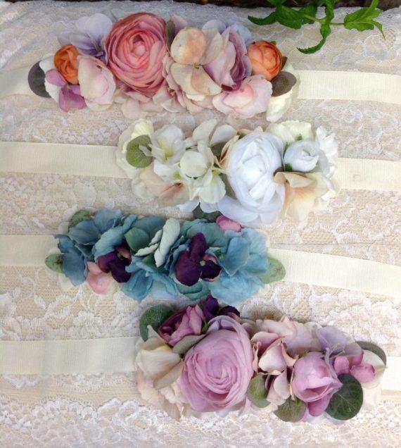 unnamed-1-570x636 חגורה מתפרחות של ורדים ונוריות