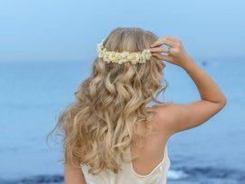 unnamed-3-270x203 נזר לשיער מתפרחות בגוון לבן וצהוב