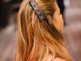 unnamed-9-270x203 מסרקיה לשיער רוקNרול בשילוב ניטים