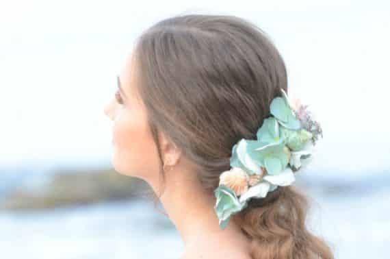 MSM_0658-570x378 סיכת פרחים לשיער במוטיב ים