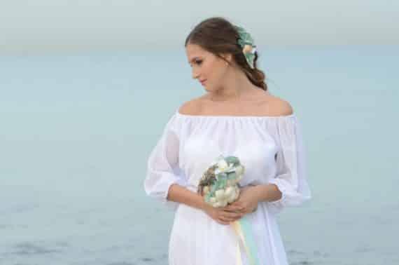 MSM_0683-570x378 סיכת פרחים לשיער במוטיב ים