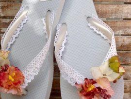 unnamed-12-270x203 כפכפים לכלה - פרחי משי בורדו ולבן