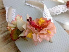 unnamed-22-270x203 כפכפים לכלה - פרחי משי בורדו ולבן
