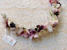 unnamed-10-270x203 סיכת פרחים בגוונים פסטליים