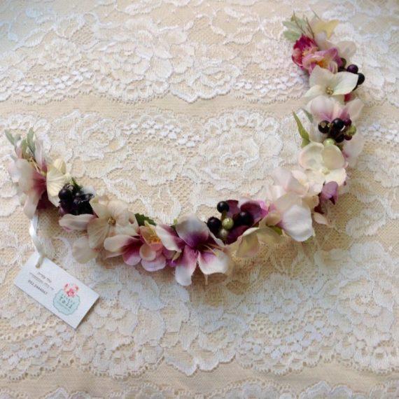 unnamed-10-570x570 סיכת פרחים בגוונים פסטליים