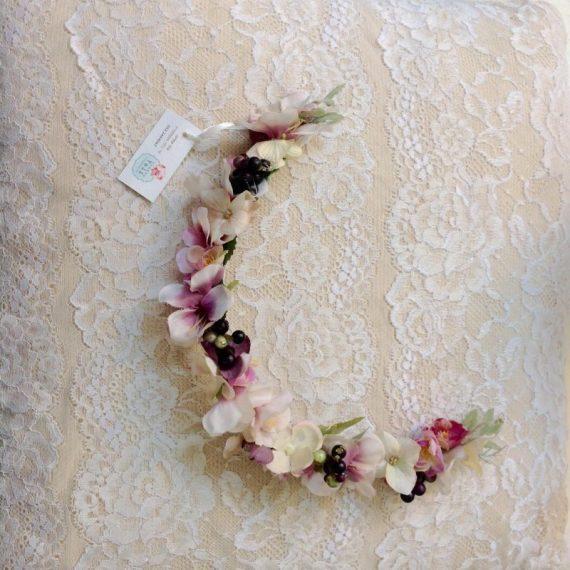 unnamed-2-570x570 סיכת פרחים בגוונים פסטליים