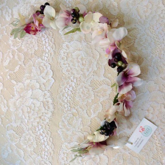 unnamed-570x570 סיכת פרחים בגוונים פסטליים