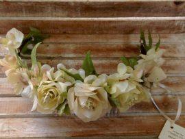 unnamed-6-270x203 סיכת פרחים לשיער בגווני לבן וורוד