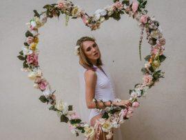 IMG_1313-270x203 לב פרחי משי להשכרה