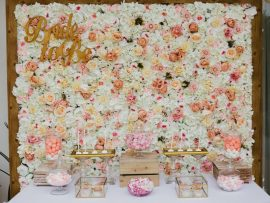 IMG_2643-270x203 קיר פרחים להשכרה