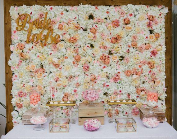 IMG_2643-570x449 קיר פרחים להשכרה